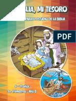 mi_biblia_mi_tesoro_9a11_3T_B.pdf