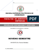 MODULO-AUD.GESTION-II-pato (1)