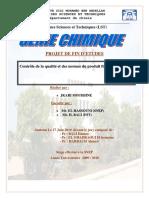 Controle de la qualite et des  - JKARI Mouhsine_2253.pdf