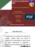 ENFERMERIA.ppt