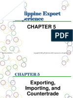chapter-V-Philippine-Export-Experience-1