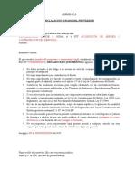 00_ANEXO 4_DECLARACION JURADA DEL PROVEEDOR OK