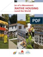 ICA Housing Profiles of a movement - co-operative housing around the world kopie.pdf