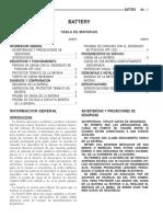 sja_8a.pdf