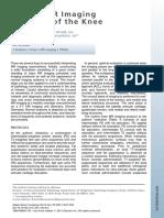 Kee MRI.pdf