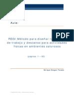 REGI_DOCUMENTACIÓN CURSO_pdf