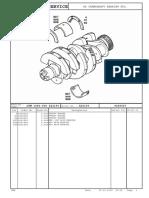 CRANK SHAFT BEARING.pdf