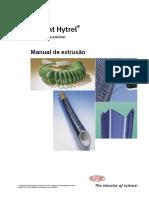 DuPont_Hytrel_Manual_de_Extrusao.pdf