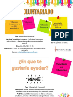 Convocatoria Voluntariado.pdf