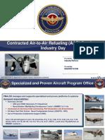 AAR_Industry_Day_Presentation_Sep_2019_Final.pdf
