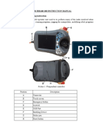 IRB-660_Instruction manual_ENG_version.pdf