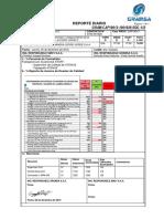 GRAM-CAP19013-1901926-RDC-12 - 05.12.2019