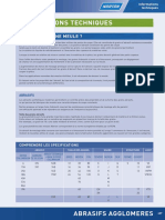 ABRASIFS AGGLOMERES.pdf