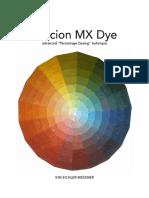 Procion+Dye+Advanced+by+Kim+E-M