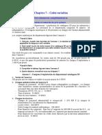diagnostic-financier-exercices-corrigés-pdf