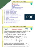4.CEM_Effets electromagntiques des conducteurs