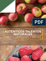 Autenticos talentos naturales-AndreaGlez
