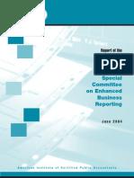 Business Design Processes.pdf