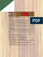 bang_faq_eng.pdf