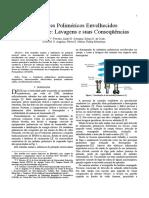 Isoladores polimericos_lavagem e suas consequencia (2).pdf