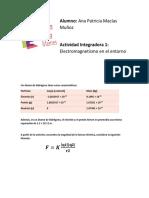 ELECTROMANETISMO PREPA SEP 12