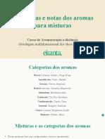 Categoriasenotasdosaromas.pdf