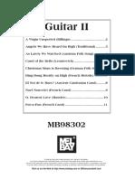 98302 Gtr 2 Download