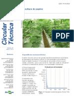 ct113.pdf