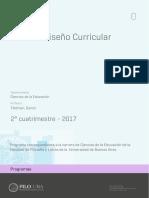 uba_ffyl_p_2017_edu_diseño curricular