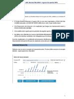 G16-Decreto-561-2019
