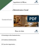 EMIN_aula_09_-_Luminotcnica.pdf
