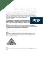 CEMENTO TAREA 1.docx