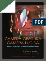 Amsterdam.university.press.camera.obscura.camera.lucida.essays.in.Honor.of.Annette.michelson.nov.2002 p30download.com