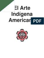 arte indigenas americanos (1)