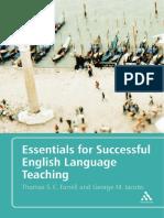 Essentials-for-Successful-English-Language-Teaching.pdf