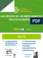 practicas_sencillas_medicamentos.ppt