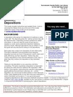 sbs-discovery-depositions II