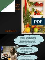 Alimentos_funcionais-290509 (2).ppt