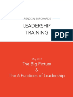 Leadership_Training_Worksheet_