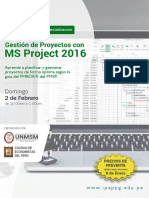 MS PROJECT 2020_IPAPPG.pdf