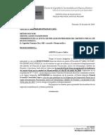 OFICIO PRESIDENCIA 964-2019.docx
