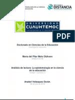 1.1 Análisis de lectura _Melo_Maria del Pilar