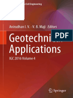 Geotechnical Applications.pdf