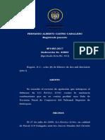 SP1483-2017(46893).doc