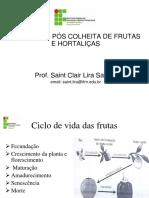 Colheita_e_Pós_Colheita_matérias-primas.ppt