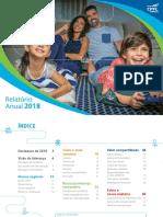 ra-2018.pdf