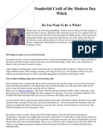 Witchcraft_Today.pdf