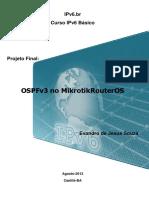 OSPFv3 no Mikrotik RouterOS.pdf