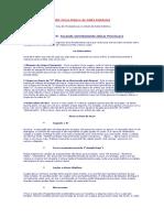 50713903-gaita.pdf
