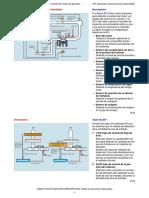 EFI(INYECCION ELECTRONICA COMBUSTIBLE Respuestas.docx